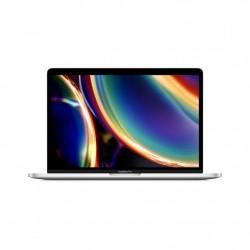 Apple 13-inch MacBook Pro...