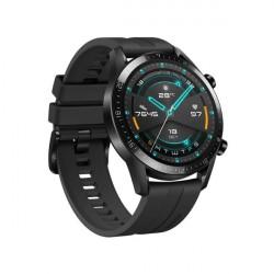 HUAWEI GT Watch 2 46mm...