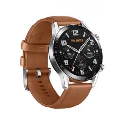 HUAWEI 46mm Watch GT 2...