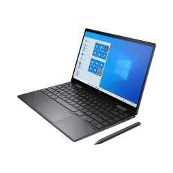 HP ENVY x360 Laptop 13.3...