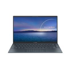 ASUS ZenBook UX425J 14 Inch...