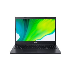 Acer Aspire 3 15.6 Inch...