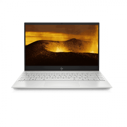 HP ENVY 13-aq1001tx 13.3...