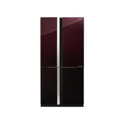 Sharp Avance Refrigerator...