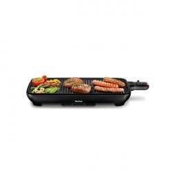 Tefal Ultra Grill BBQ...