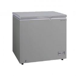 Sharp 220L Freezer SHP-SJC228