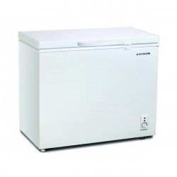 Pensonic 200L Freezer...