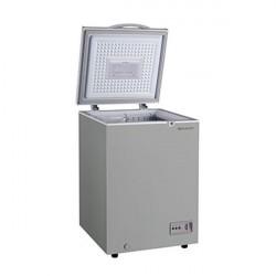 Sharp 110L Chest Freezer...