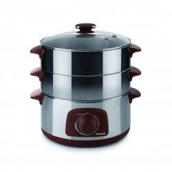 Pensonic Food Steamer 12L...