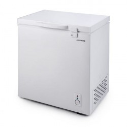 Pensonic 150L Chest Freezer...