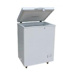 Cornell Freezer CFZ-221C
