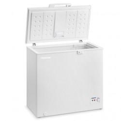 Toshiba 249L Chest Freezer...