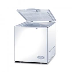 Faber 300L Chest Freezer...