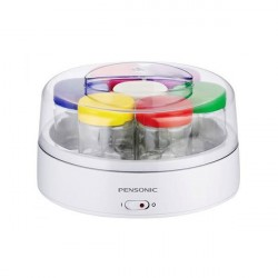 Pensonic Yogurt Maker...