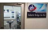 Galactic Bridge Sdn Bhd